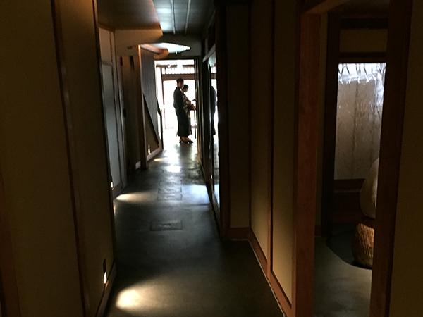 スターバックスコーヒー京都二寧坂ヤサカ茶屋店4