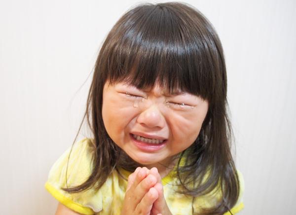 イモトアヤコは安室奈美恵の引退ツアーに行ける?イッテQロケは?