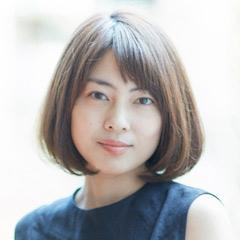 コロロ(UHA味覚糖)CM美女は誰?大谷亮平との恋愛も気になる!
