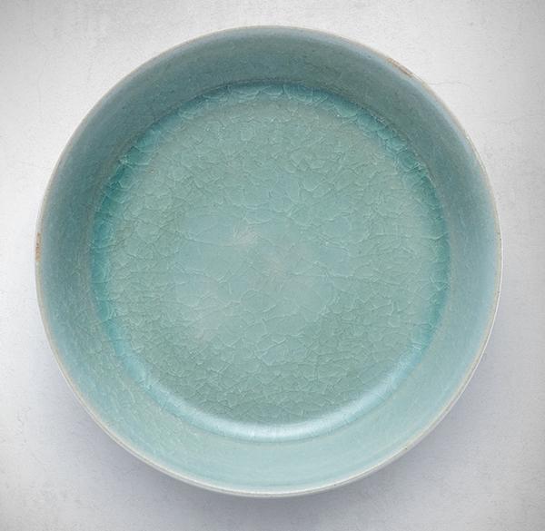42億円で落札!中国陶磁器の持ち主や落札した人は誰?史上最高額!