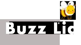 Buzz Lia