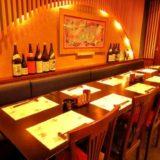 熊本市中央区居酒屋(鶏乃門)で食中毒!鶏肉からカンピロバクター検出で被害者は大丈夫?営業停止いつまで?